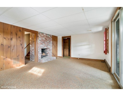 26 Point Hill, Barnstable, MA, 02668