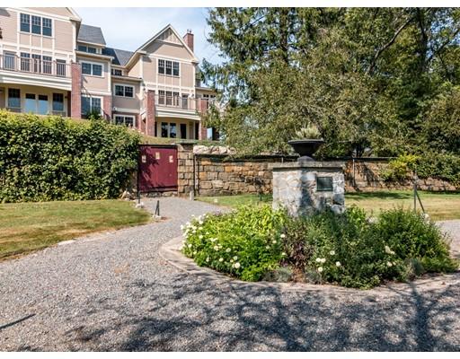 Condominio por un Venta en 25 Stonebridge Road 25 Stonebridge Road Ipswich, Massachusetts 01938 Estados Unidos