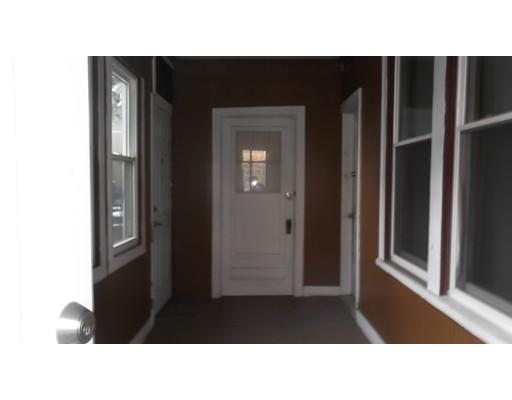187 E Main St, Chicopee, MA, 01020