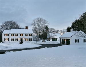211 Lindsay Pond Road  is a similar property to 77 Wood St  Concord Ma