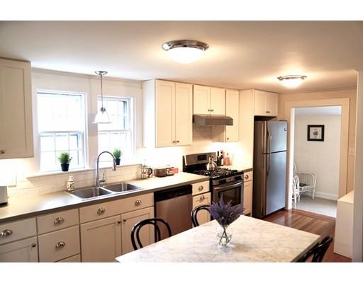 77 Sparks Avenue, Nantucket, MA, 02554