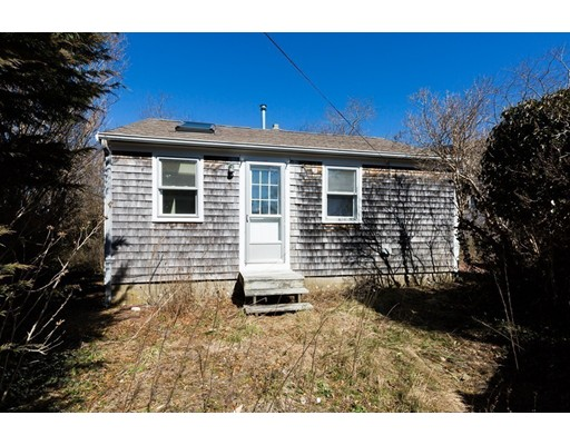 7 Race Rd, Provincetown, MA, 02657