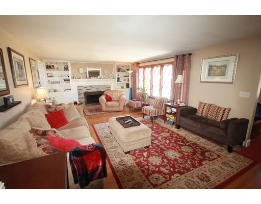 Single Family Home for Sale at 67 Pleasantview Street 67 Pleasantview Street Ludlow, Massachusetts 01056 United States