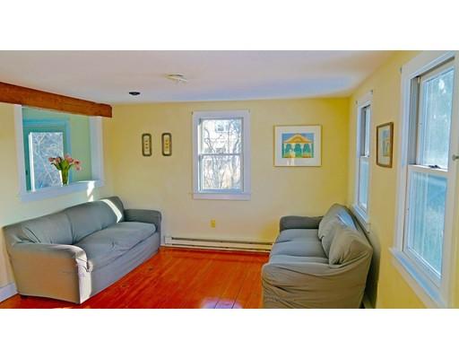 20 Cato Lane, Nantucket, MA, 02554
