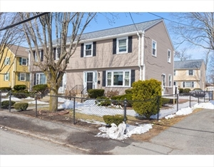 15 Central Street 1 is a similar property to 33 Wadsworth Ave  Waltham Ma
