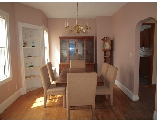 Picture 4 of 14 Churchill Pl  Dedham Ma 3 Bedroom Single Family