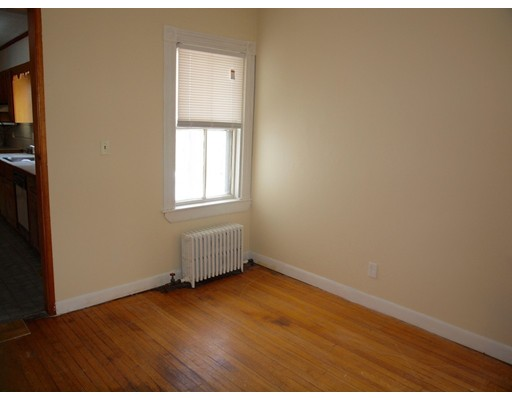 Picture 6 of 14 Churchill Pl  Dedham Ma 3 Bedroom Single Family