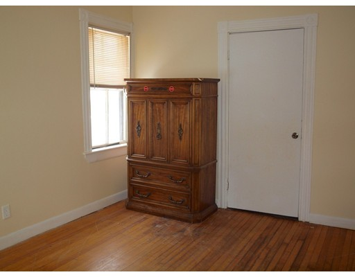 Picture 7 of 14 Churchill Pl  Dedham Ma 3 Bedroom Single Family