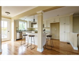 10 Hines Way 21 is a similar property to 14 Winter St  Newburyport Ma