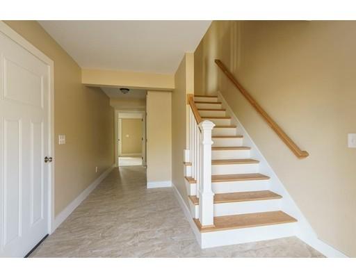 10 Hines Way 21, Newburyport, MA, 01950