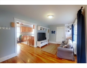 212 Stimson St  is a similar property to 345 Grove St  Boston Ma