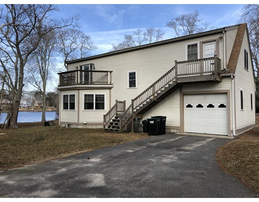 48  Lakeview Dr,  Wareham, MA