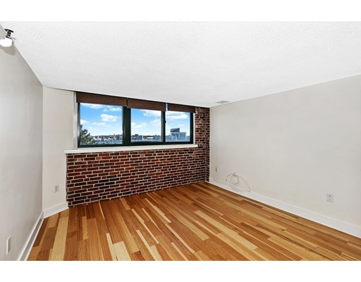 42 8Th St 5511, Boston, MA, 02129