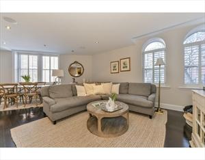 1682 Washington St 8 is a similar property to 692 Tremont St  Boston Ma