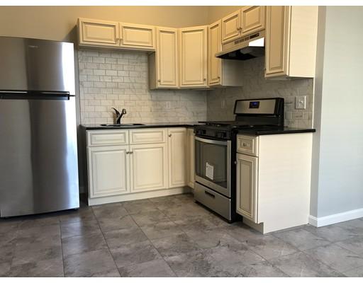 Maison unifamiliale pour l à louer à 48 Pleasant Street 48 Pleasant Street Beverly, Massachusetts 01915 États-Unis