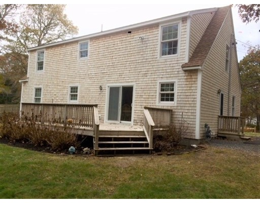 88 Waterfield Rd, Barnstable, MA, 02655
