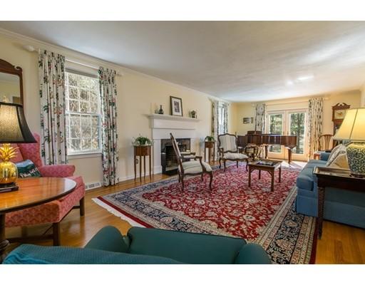 230 Williams Rd, Concord, MA, 01742