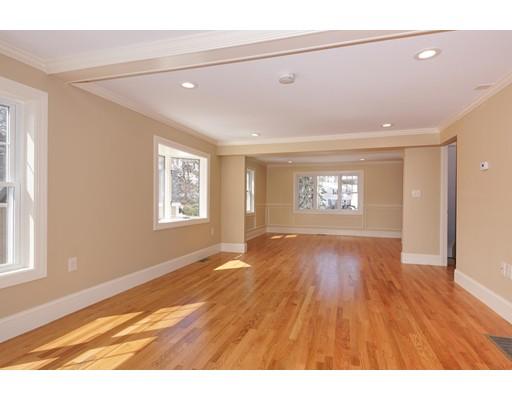 51 Crosby Street, Arlington, MA, 02474