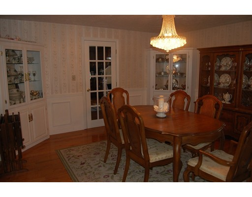 121 Lovell's Road, Barnstable, MA, 02635