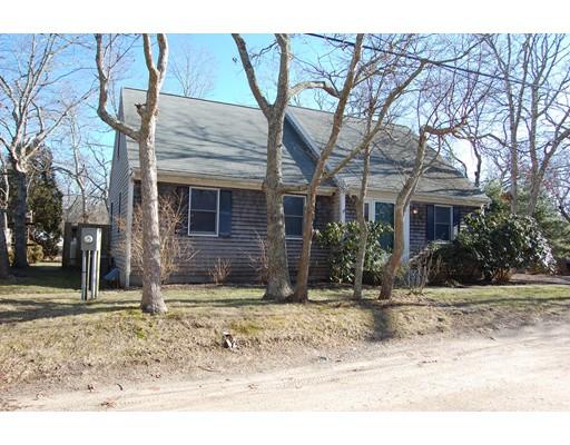 Частный односемейный дом для того Продажа на 3 Third Streeet North 3 Third Streeet North Edgartown, Массачусетс 02539 Соединенные Штаты