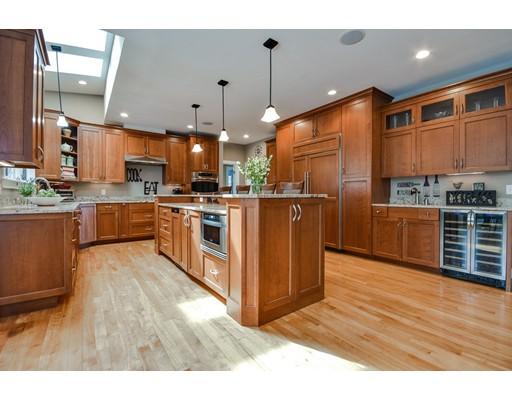 7 Kendra Lane, Sudbury, MA, 01776