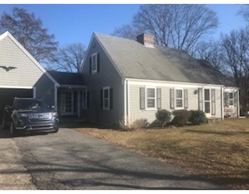 Maison unifamiliale pour l à louer à 299 Lincoln Avenue 299 Lincoln Avenue Dighton, Massachusetts 02764 États-Unis