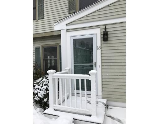 Maison unifamiliale pour l à louer à 18 Arnold Terrace 18 Arnold Terrace Marblehead, Massachusetts 01945 États-Unis