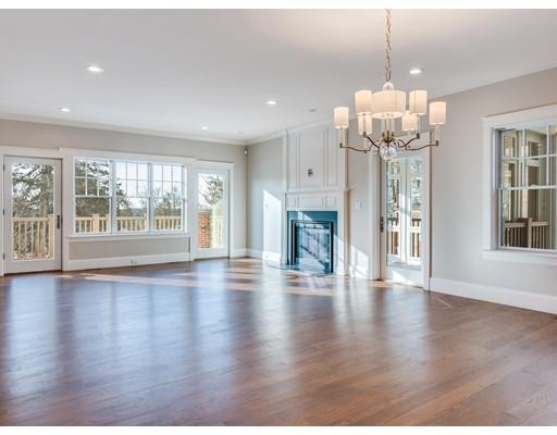 Condominio por un Venta en 11 Stonebridge 11 Stonebridge Ipswich, Massachusetts 01938 Estados Unidos