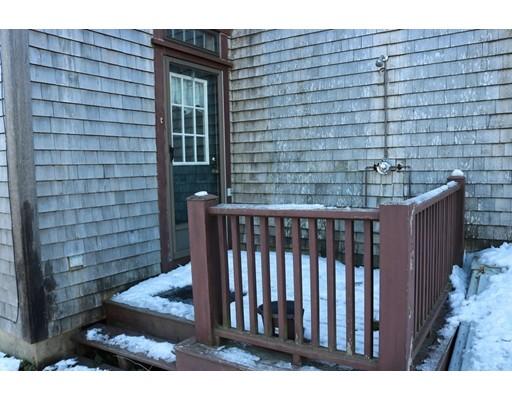 10 Mary Ann Dr 1, Nantucket, MA, 02554