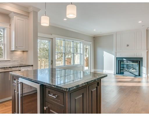Casa Unifamiliar por un Venta en 11 Stonebridge 11 Stonebridge Ipswich, Massachusetts 01938 Estados Unidos