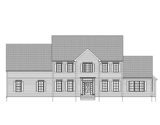 Μονοκατοικία για την Πώληση στο 23 High Street Extension 23 High Street Extension Ashland, Μασαχουσετη 01721 Ηνωμενεσ Πολιτειεσ