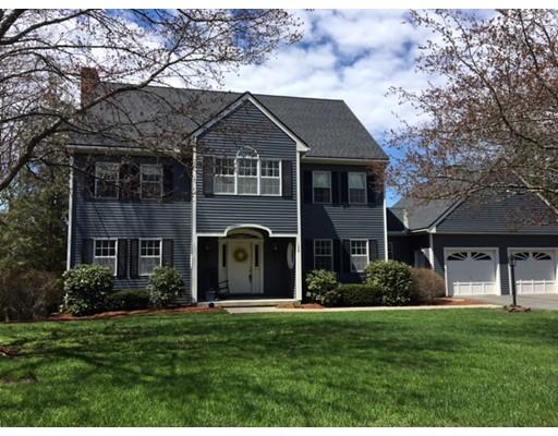 واحد منزل الأسرة للـ Sale في 138 Highland Avenue 138 Highland Avenue Greenfield, Massachusetts 01301 United States