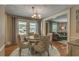 3 WINTER STREET  is a similar property to 26 Wade Ave  Woburn Ma