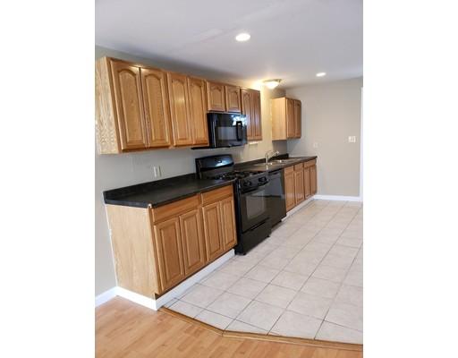 شقة بعمارة للـ Sale في 88 Harrison Street 88 Harrison Street Fall River, Massachusetts 02723 United States