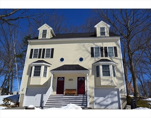 97 Rosemont St 97 is a similar property to 32 Montrose Ave  Haverhill Ma