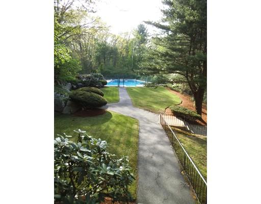 Condominium for Rent at 3 Summit Dr #B2 3 Summit Dr #B2 Reading, Massachusetts 01867 United States