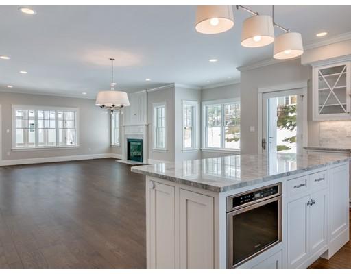 Condominio por un Venta en 4 Haddington Field 4 Haddington Field Ipswich, Massachusetts 01938 Estados Unidos