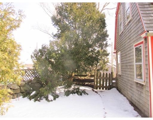 14 Highland, Rockport, MA, 01966