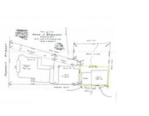 Многосемейный дом для того Продажа на 266 Pleasant Street 266 Pleasant Street Gardner, Массачусетс 01440 Соединенные Штаты
