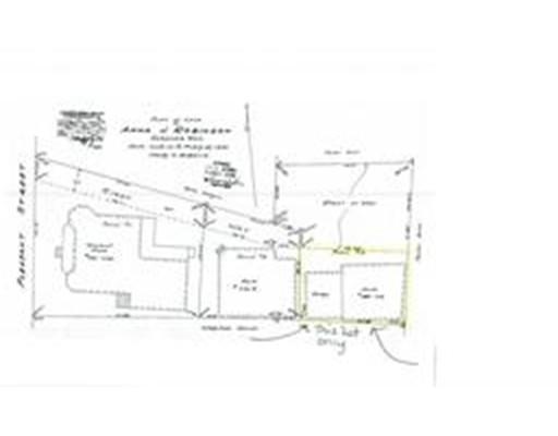 Земля для того Продажа на 266 Pleasant Street 266 Pleasant Street Gardner, Массачусетс 01440 Соединенные Штаты