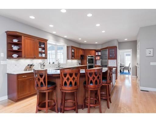 170 Greystone Lane, Sudbury, MA, 01776