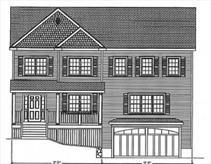 10 Green Meadow Dr  is a similar property to 91 Mcdonald Rd  Wilmington Ma