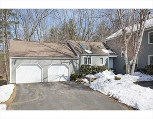 6 Coltsway 6 is a similar property to 45 W Plain St  Wayland Ma