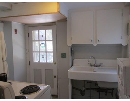 14 Highland Street, Rockport, MA, 01966