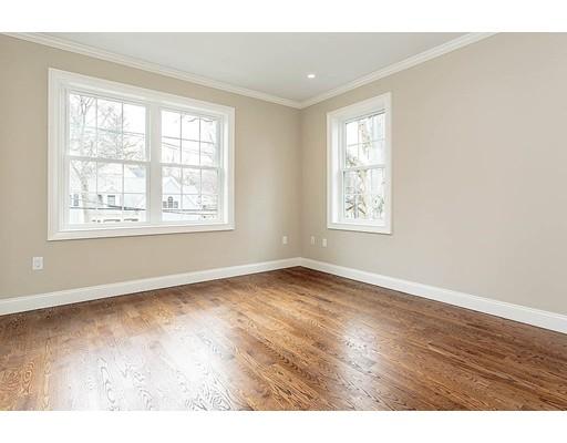 7 Grove Street, Winchester, MA, 01890