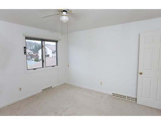 3 Pine Grove Drive 3, South Hadley, MA, 01075