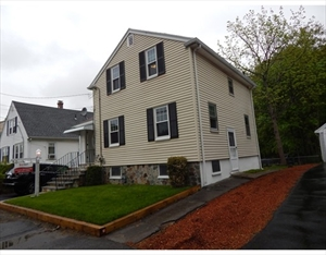 215 Curve St  is a similar property to 42 Sherwood St  Dedham Ma