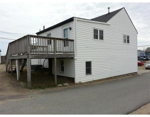 واحد منزل الأسرة للـ Rent في 4 Roy Avenue 4 Roy Avenue Newbury, Massachusetts 01951 United States