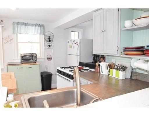 715 Harwich Rd, Brewster, MA, 02631