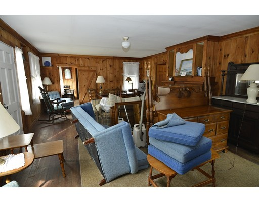 64 Lower County Road, Dennis, MA, 02670